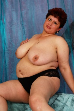 Behiye escort girls travesti Mably